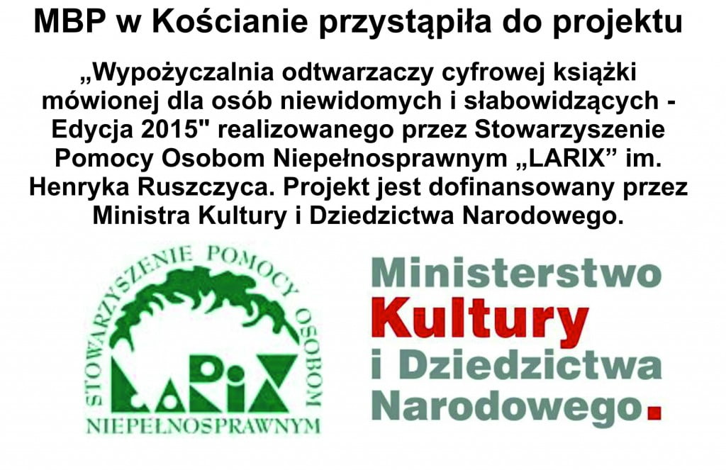 larix2015