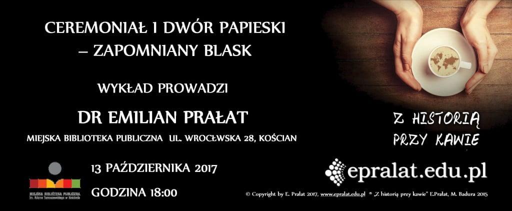 FB 13.10.2017