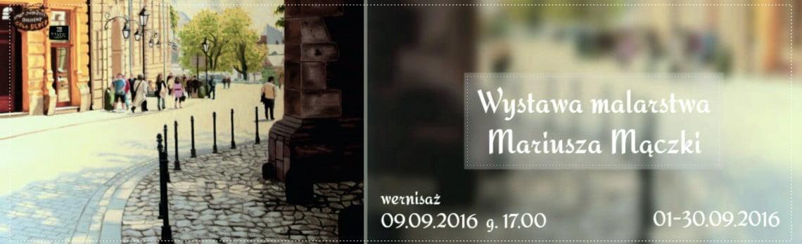 wernisaz_maczka1