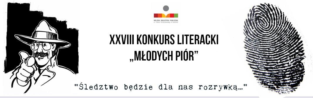 mlode_piora