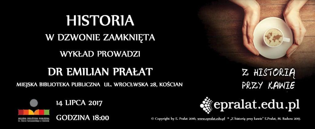 FB 14 LIPCA 2017